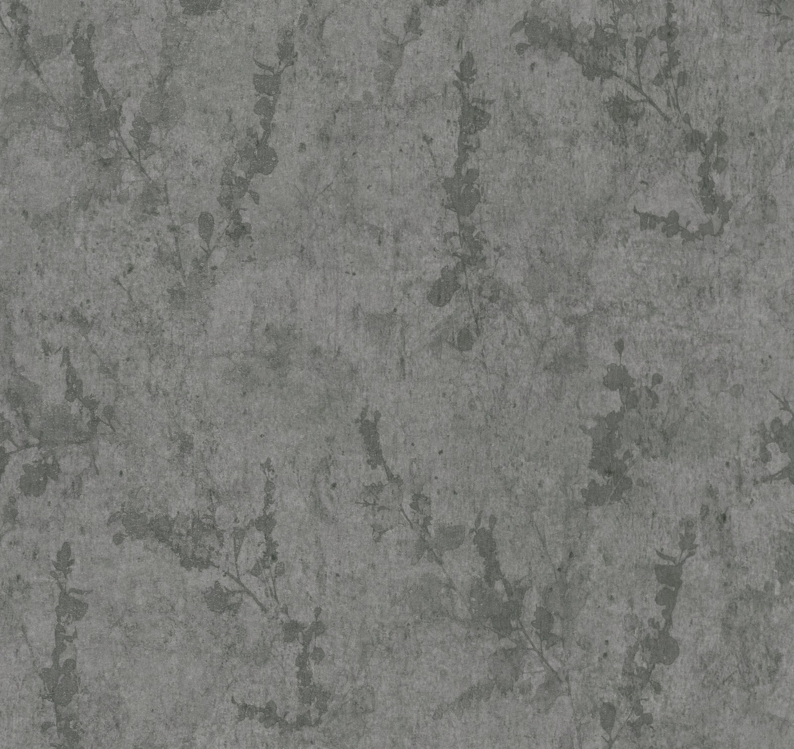 wohnraumgestaltung grau ~ kreative deko-ideen und innenarchitektur - Wohnraumgestaltung Grau