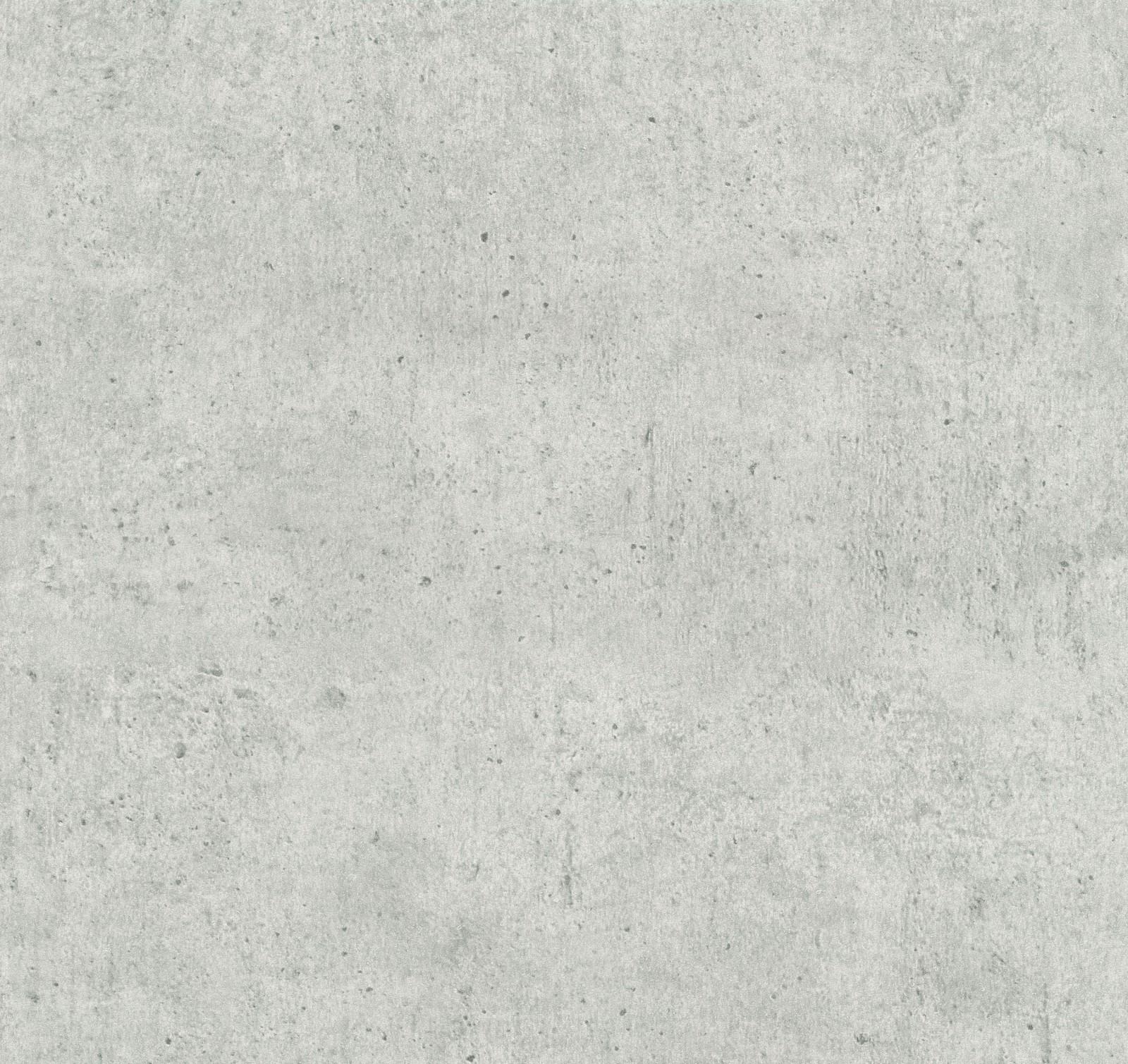 tapete guido maria kretschmer beton grau wei 02464 10. Black Bedroom Furniture Sets. Home Design Ideas