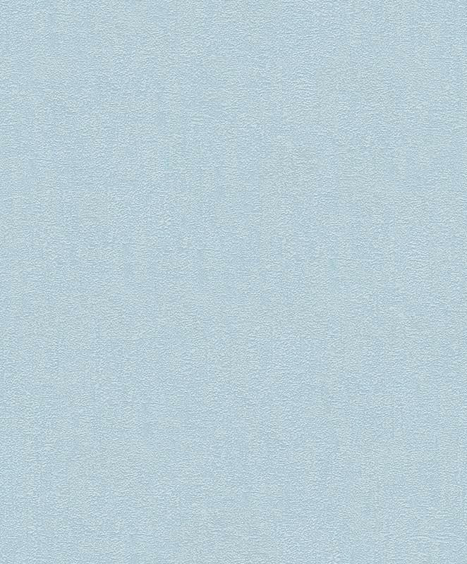 tapete erismann make up uni blau 6985 18. Black Bedroom Furniture Sets. Home Design Ideas