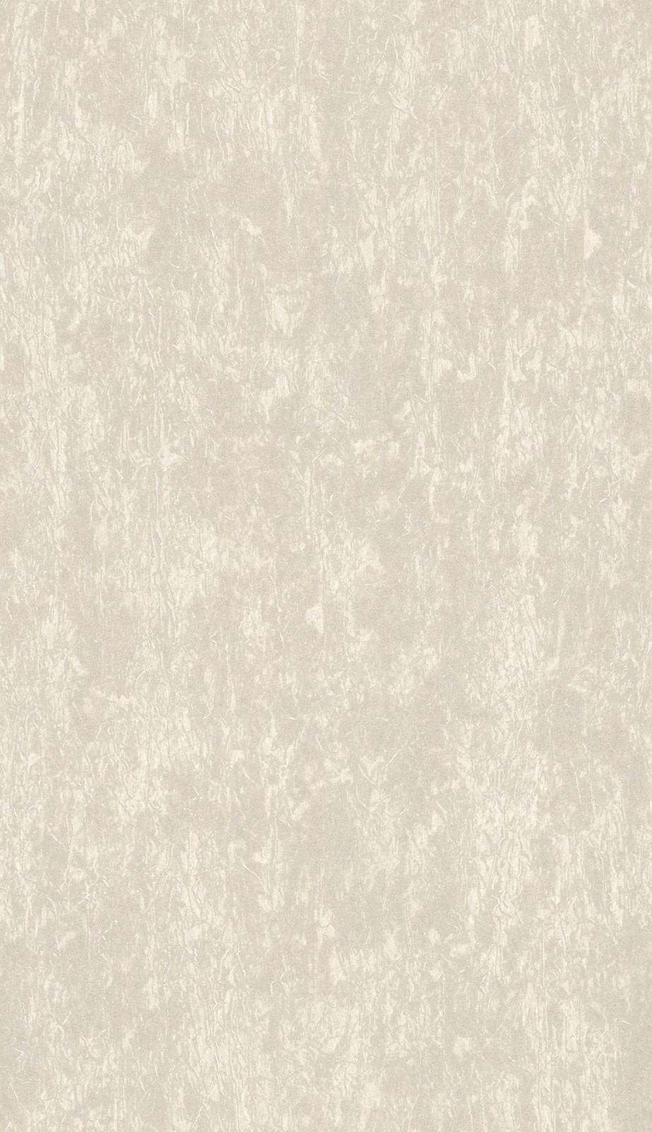 tapete rasch textil tintura struktur grau beige 227139
