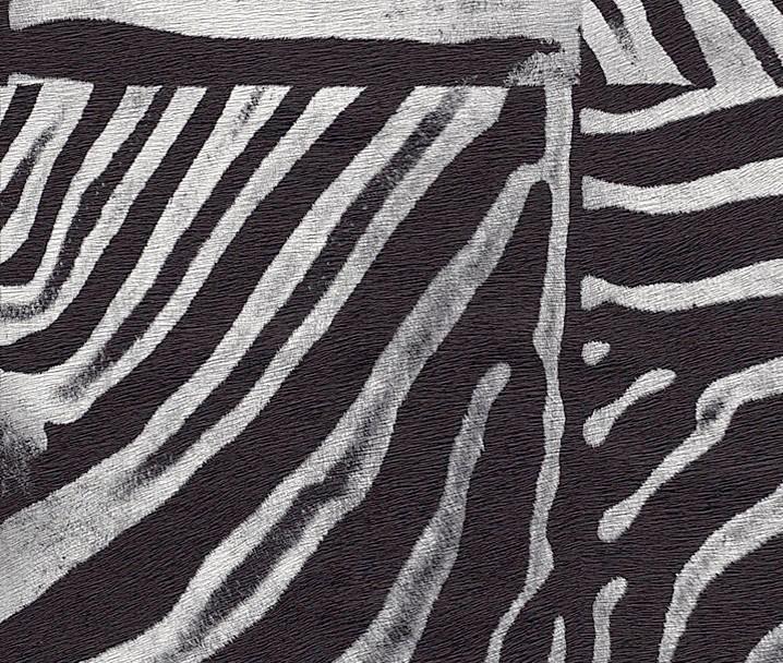 tapete zebra preis vergleich 2016. Black Bedroom Furniture Sets. Home Design Ideas