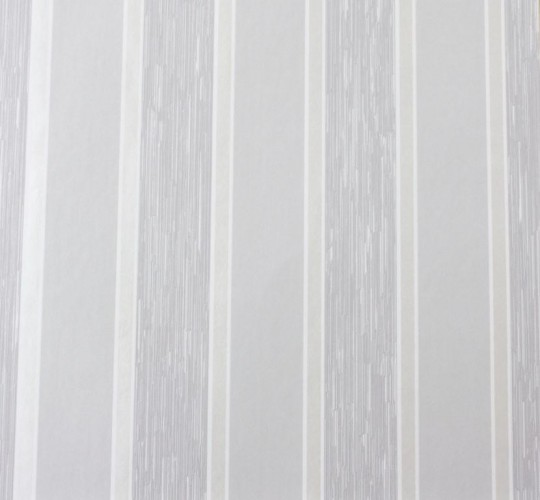 Non-woven wallpaper AT HOME Marburg wallpaper stripes 51719 grey online kaufen