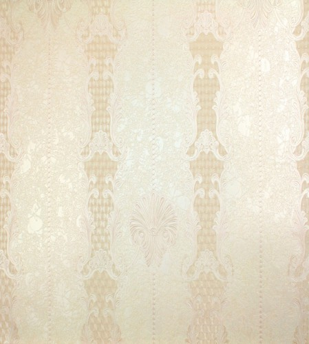 Hermitage 8 baroque satin wallpaper 8934-44 893444 rose online kaufen
