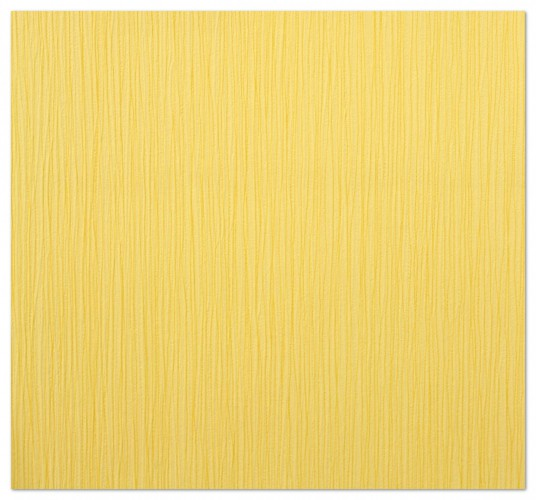 Wallpaper Springtime 3 AS plain 8753-72 875372 yellow  online kaufen