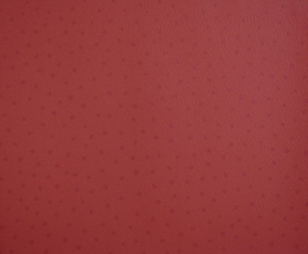 Be Happy wallpapers Nitsche 8626-31 862631 kids wallpaper points red online kaufen