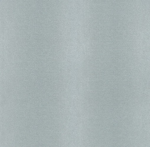African Queen non-woven African Wallpaper 422702 Unichrome Structure grey blue