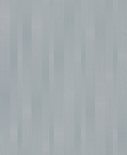 Personal Affairs non-woven wallpaper 432350 wallpaper plain structure blue online kaufen