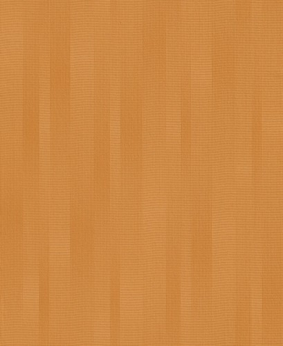 Personal Affairs non-woven wallpaper 432374 wallpaper plain structure orange online kaufen