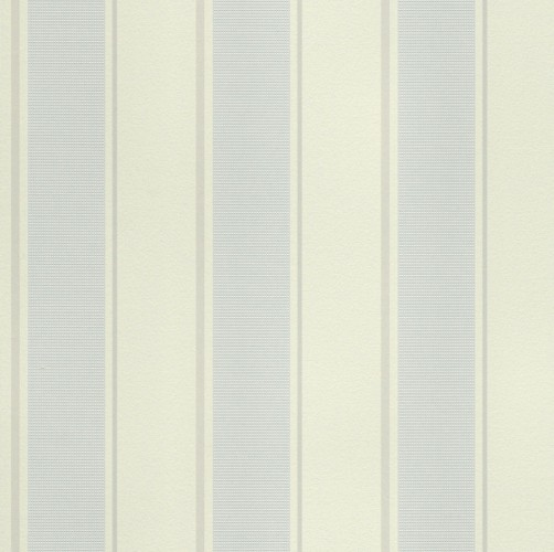 Personal Affairs non-woven wallpaper 431629 wallpaper stripes white pastel online kaufen