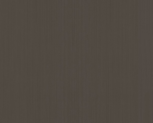 Wallpaper Jade non-woven wallpaper 858771 8587-71 plain brown online kaufen