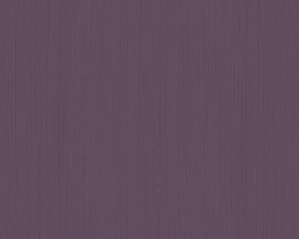 Wallpaper Jade non-woven wallpaper 858757 8587-57 plain purple online kaufen
