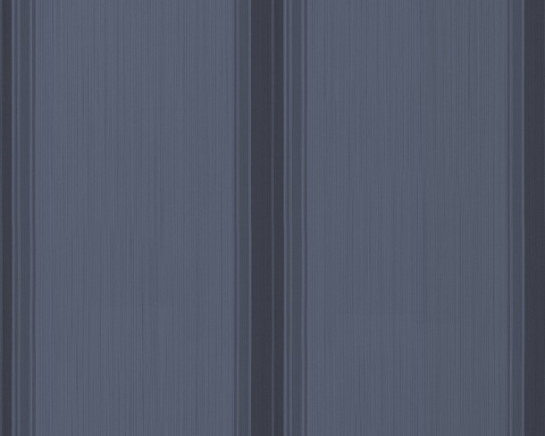 Wallpaper Jade non-woven wallpaper 858917 8589-17 stripes blue online kaufen