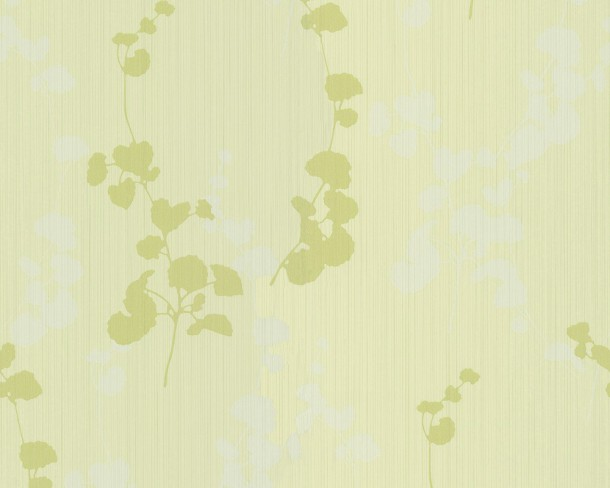 Wallpaper Jade non-woven wallpaper 859037 8590-37 nature green online kaufen