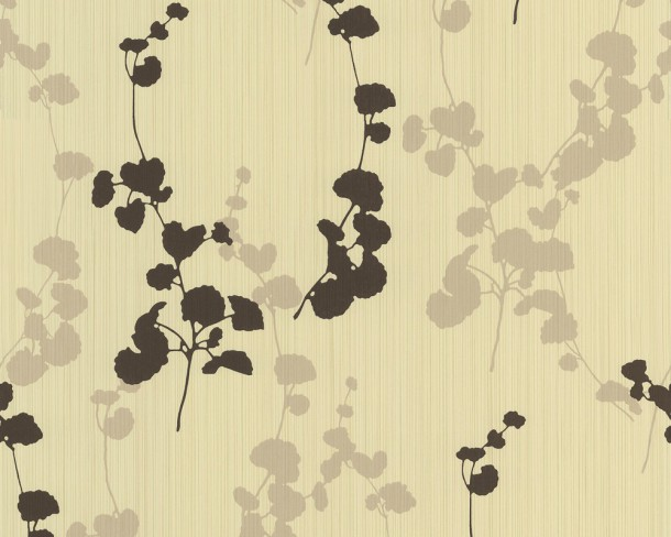 Wallpaper Jade non-woven wallpaper 859075 8590-75 nature beige brown online kaufen