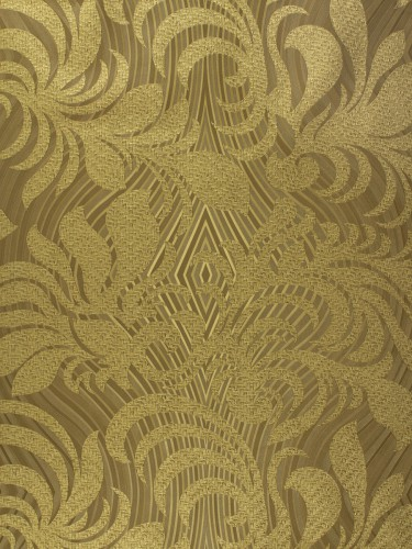 Harald Glööckler wallpaper gold baroque 52544  online kaufen