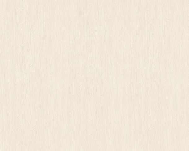 AS Creation NEW ENGLAND non-woven wallpaper 2844-64 284464 plain structure cream online kaufen