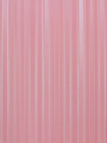 Rasch Textil satin wallpaper Country Charm 298559 stripes rose online kaufen