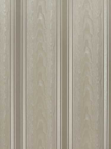 Rasch Textil satin wallpaper Country Charm 298474 stripes grey online kaufen