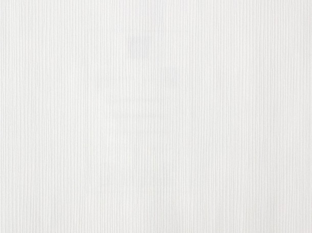 Wallpaper AS Creation Viora non-woven wallpaper 2739-25 273925 plain white