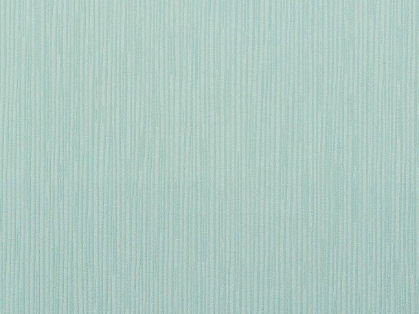 Wallpaper AS Creation Viora non-woven wallpaper 2739-49 273949 plain turquoise online kaufen