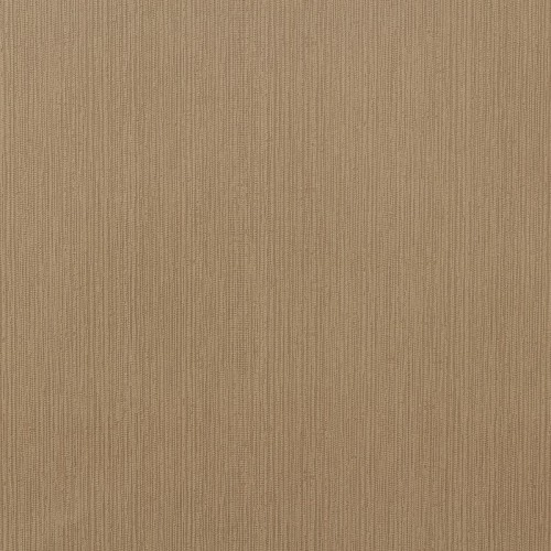 Marburg non-woven wallpaper collection SUPROFIL wallpaper 52858 plain brown beige online kaufen