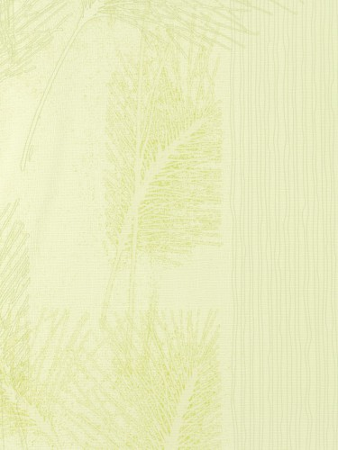 Rasch non-woven wallpaper Easy Passion leaves green 731965 online kaufen