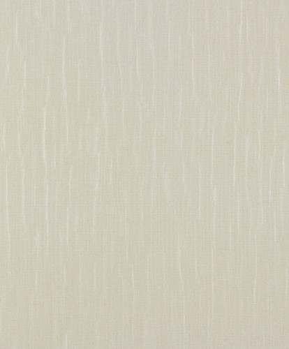 wallpaper rasch non-woven wallpaper Trianon plain mottled cream grey  513523 online kaufen
