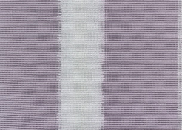 Neue Kollektion Esprit Tapeten : Vliestapete Esprit Home Streifen grau lila 3046-29 online kaufen