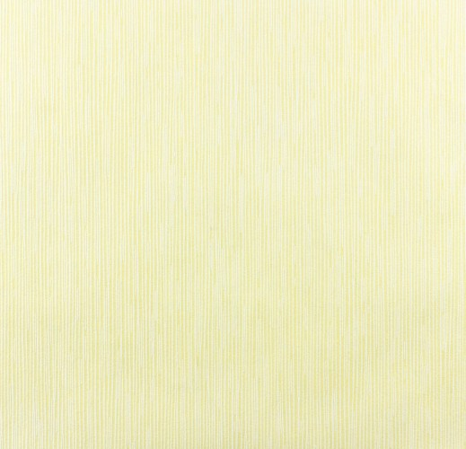 Tapete  5th OK non-woven wallpaper plain pattern yellow 2743-42 274342 A.S.