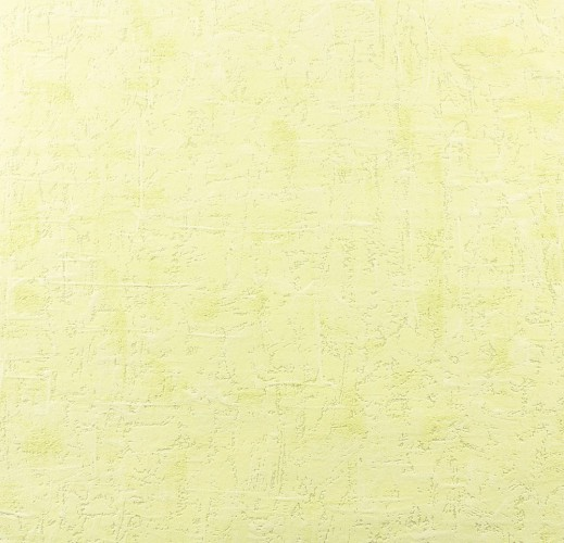 Tapete  5th OK non-woven wallpaper plain stone look green 5021-31 502131 A.S.  online kaufen