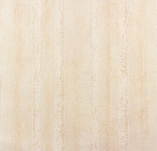Tapete  5th OK non-woven wallpaper plain structure beige 93533-1 935331 A.S.  online kaufen