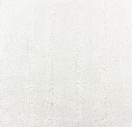 Tapete  5th OK non-woven wallpaper plain structure white 93533-2 935332 A.S.  online kaufen