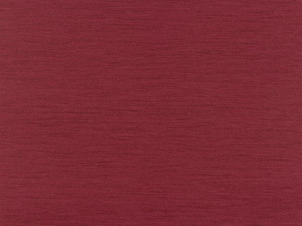Wallpaper Chicago A.S Création wallpaper 93754-2 937542 plain dark red online kaufen