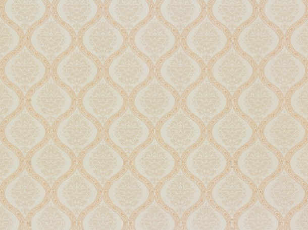 Tapete Rosa Wei? Kariert : Rasch Textil Tapeten VINTAGE DIARY Tapete Landhaus Stil 255200 Blumen