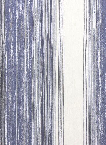 Graham & Brown Superfresco non-woven wallpaper Element 31-850 31850 stripes cream blue online kaufen