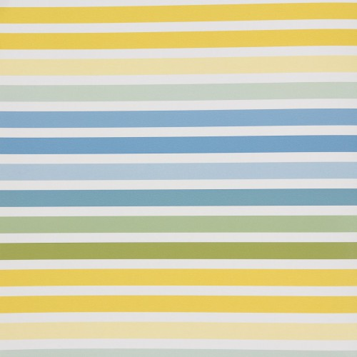 Wallpaper colourful stripes Rasch Textil 318127 online kaufen