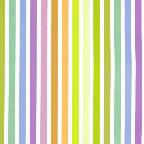 Wallpaper colourful stripes Rasch Textil 318097