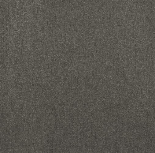Wallpaper Be You P+S paperwallpaper youth 05522-10 0552210 plain dark grey