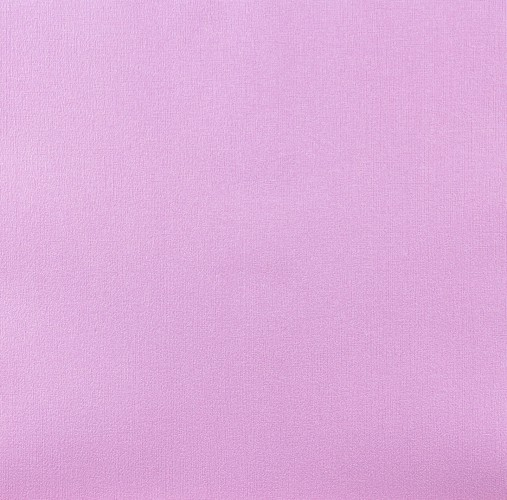 Wallpaper Be You P+S paperwallpaper youth 05522-40 0552240 plain lilac online kaufen