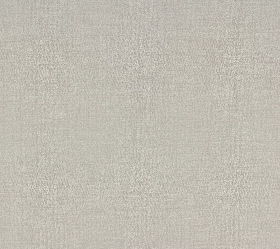 Wallpaper A.S. Création Elegance 2 non-woven 93723-1 937231 plain beige grey
