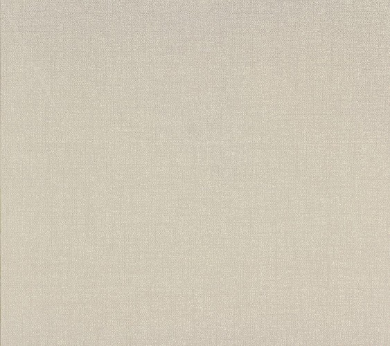 Wallpaper A.S. Création Elegance 2 non-woven 93723-5 937235 plain grey white