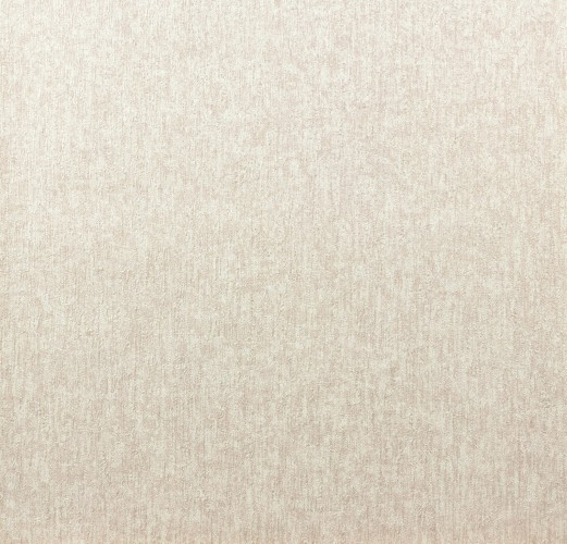 Wallpaper ANTIQUE non-woven wallpaper P+S 02302-10 plain beige metallic online kaufen