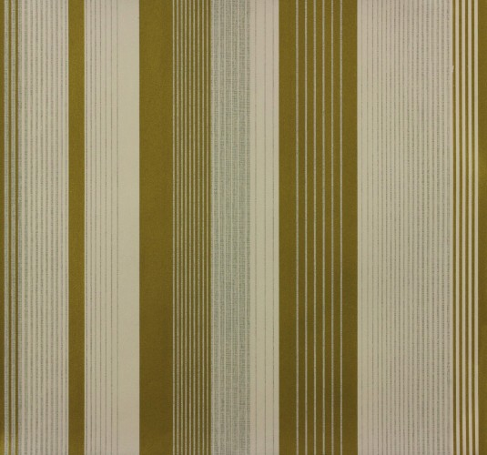 Marburg Wallpaper Astoria non-woven wallpaper 53705 stripes greygreen gold online kaufen