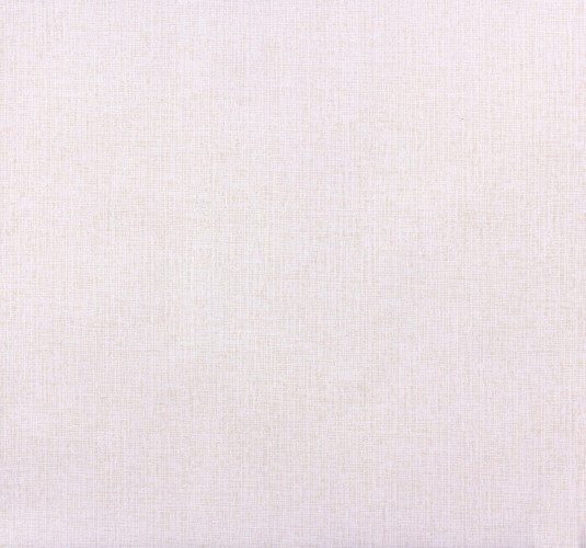 Marburg Wallpaper Astoria non-woven wallpaper 53708 plain white cream  online kaufen