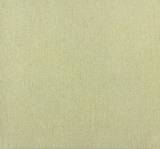 Marburg Astoria non-woven wallpaper 53723 plain green online kaufen
