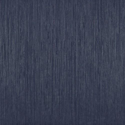 Muster Tapete Dunkelblau : Tapeten Marburg GINA'S Vliestapete 53840 Uni dunkelblau