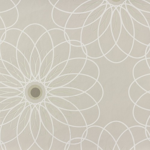 Raffi AS Creation non-woven wallpaper 94022-3 940223 flower rosebeige white online kaufen