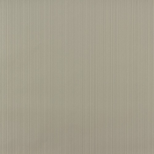 Raffi AS Creation non-woven wallpaper 94029-1 940291 plain structure greengrey online kaufen