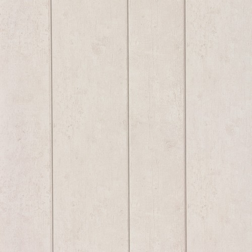 Wallpaper grey cream wood livingwalls 94297-1