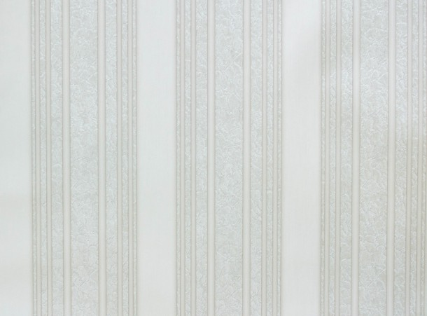 A.S. Hermitage 9 non-woven wallpaper 94343-5 943435 stripes antique white metallic online kaufen